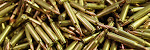 Looking For Online Bulk Ammo