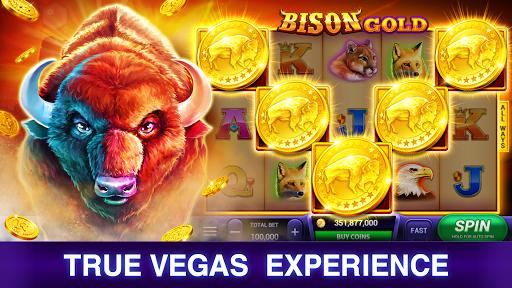 Rock N Cash Casino Slots Free Vegas Slot Games Mobstery