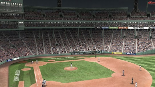MLB Perfect Inning 2019 App Latest Version Download For Android and iPhone 7