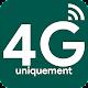 4G Uniquement Download on Windows