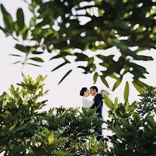 Nhiếp ảnh gia ảnh cưới Hugo Pham (Hugopham31). Ảnh của 13.10.2018