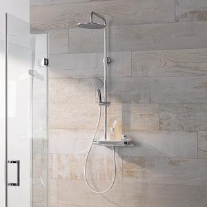 Shower_artikel_aquatray
