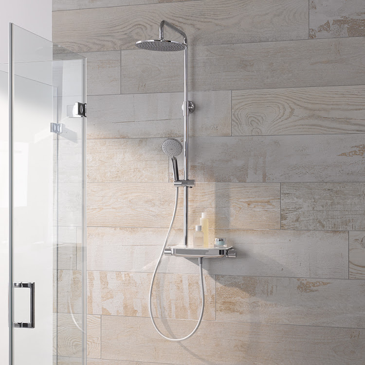 Shower_aquatray