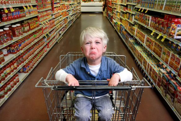 http://maminovse.ru/uploads/2014/07/child-grocery-cart_0.jpg