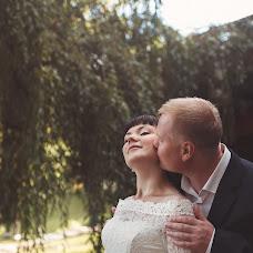 Wedding photographer Dmitriy Fedorov (dfedoroff). Photo of 28.02.2015