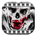 Movie Effects Creator icon