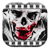 Movie Effects Creator