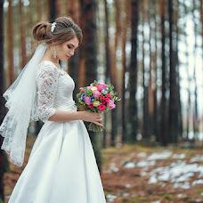 Wedding photographer Aleksandr Frolov (perfecto). Photo of 21.03.2018