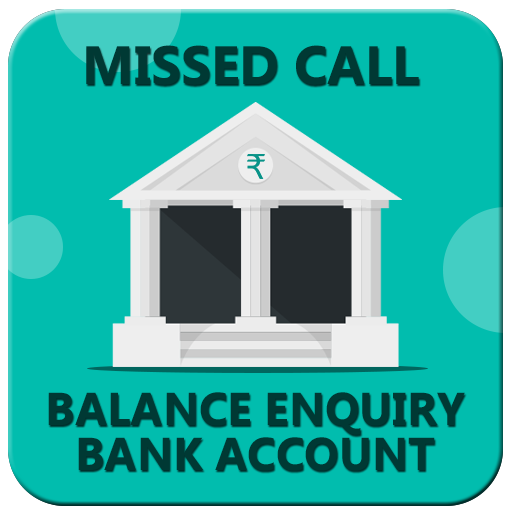 Balance Enquiry Bank Account file APK for Gaming PC/PS3/PS4 Smart TV