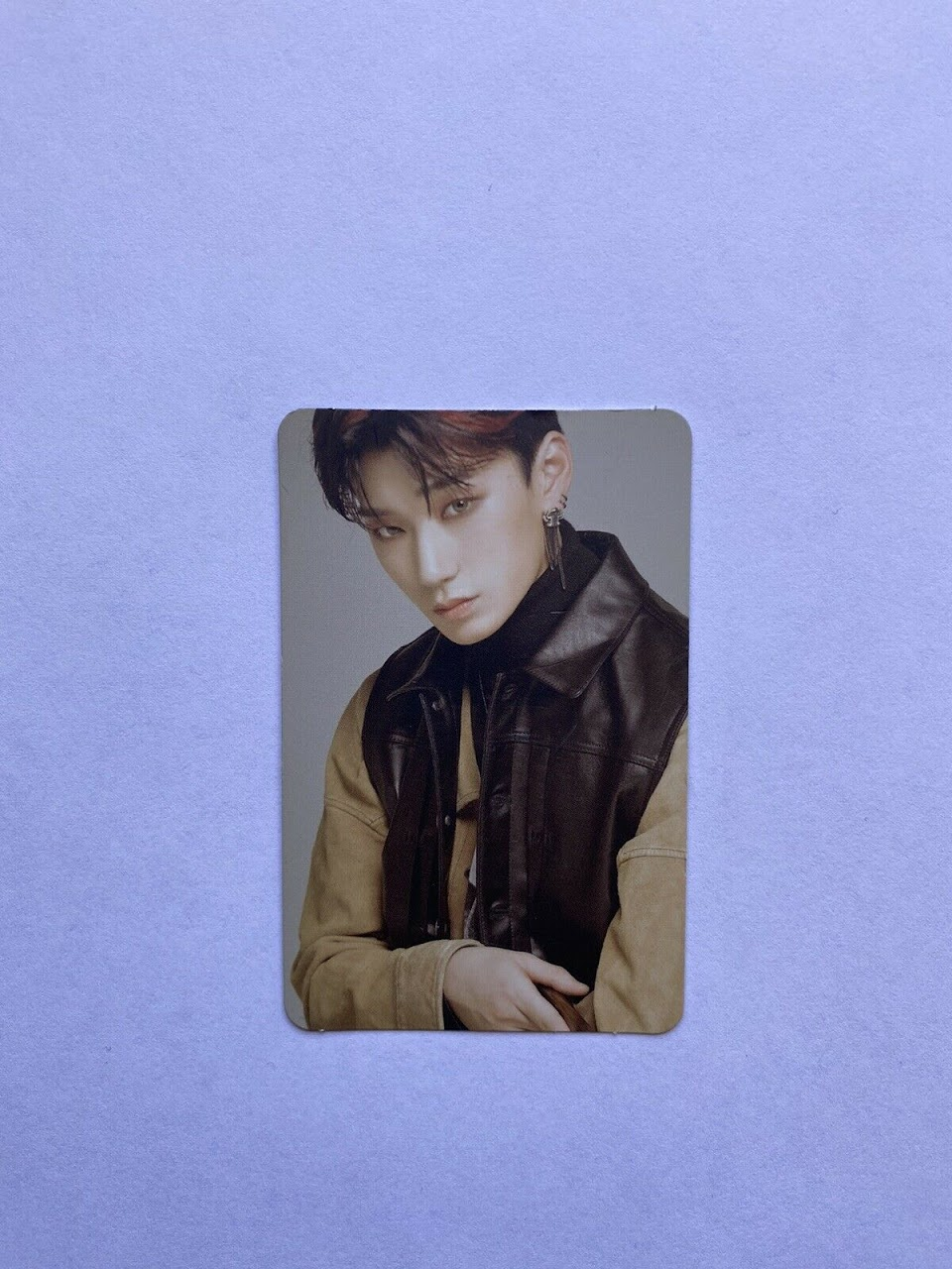 mostexpensivephotocards_14