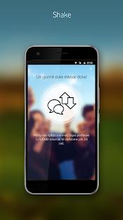 App My Vodafone (AL) APK for Windows Phone