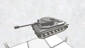 VK 30.01(P) Leopard 無料版