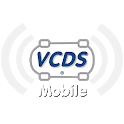 VCDS-Mobile Assistant icon