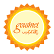 Download GMart: Gourmet Online Store Pakistan For PC Windows and Mac