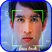 Face Lock Id Pro 2019 Android APK Download Free By Studio Luk