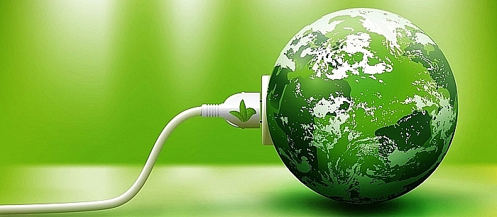 Lựa chọn thiết bị tiết kiệm điện phù hợp cho sinh hoạt gia đình