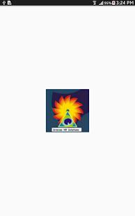 Srinivas HR Solutions - náhled