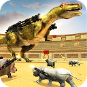 Dinosaur Counter Attack 1.3