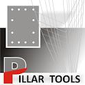 Pillar Tools icon