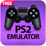 PPSS2 (PS2 Emulator) - Emulator For PS2 2018 2018.0