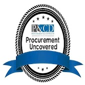 Procurement Uncovered