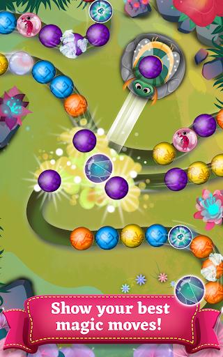 Violas Quest - Marble Blast android2mod screenshots 5