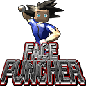 Face Puncher icon