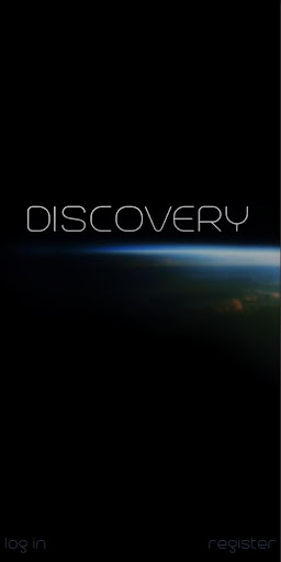DISCOVERY : [BETA] 60 de.gamequotes.net 1