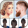 com.csmart.hairstyles.stepbystep