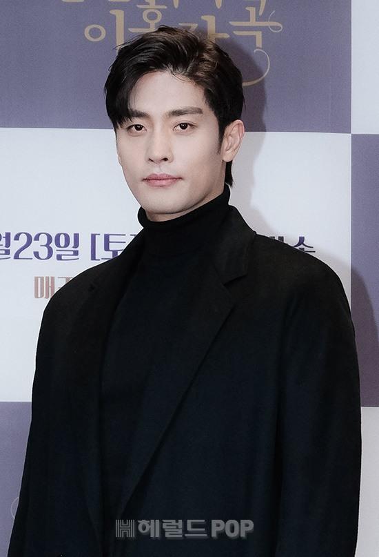 sung hoon 2