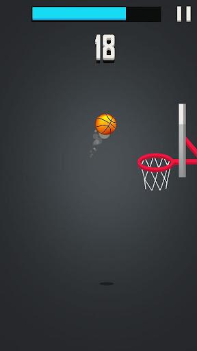 Dunk Fire 1.3 screenshots 2