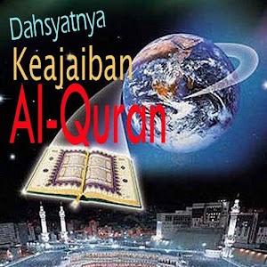 Keajaiban Al-Quran 1.0