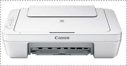 Canon PIXMA mg2522 drivers Download, Canon PIXMA mg2522 drivers windows 10 mac 10.14 10.13 10.12 10.11 10.10 linux 32 64bit