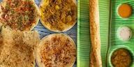 South Indian Tadka photo 1