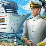Free Hidden Objects : Liner Icon