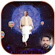 Download Patel Photo Frame : Sardar Patel Photo Editor For PC Windows and Mac