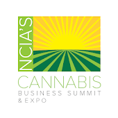 Cannabis Business Summit