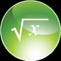 Formelsammlung Mathematik icon