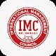 台中IMC-台中市國際工商經營研究社 APK