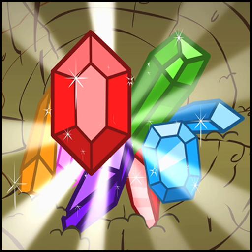 比赛游戏 教育 App LOGO-APP試玩