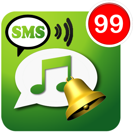 Best 100 SMS Ringtones & Notifications Free 2019