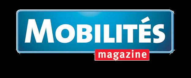 Mobilités magazine