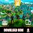 FBR: Mobile & Tablet version: Wallpapers HD & 4K logo