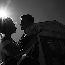 Свадебный фотограф Антон Сидоренко (sidorenko). Фотография от 13.03.2019