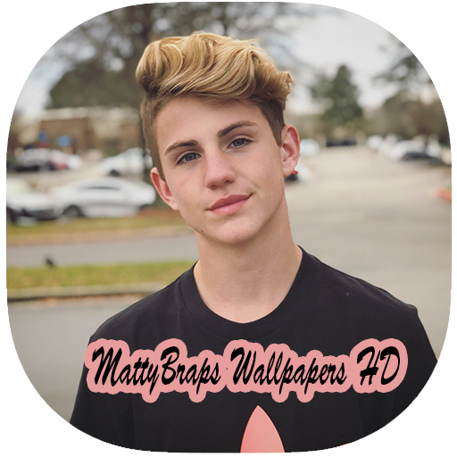 Matty Braps HD Wallpapers