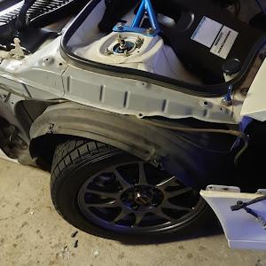 MR2  H8 GT-S のカスタム事例画像 あっきさんの2020年02月25日23:41の投稿