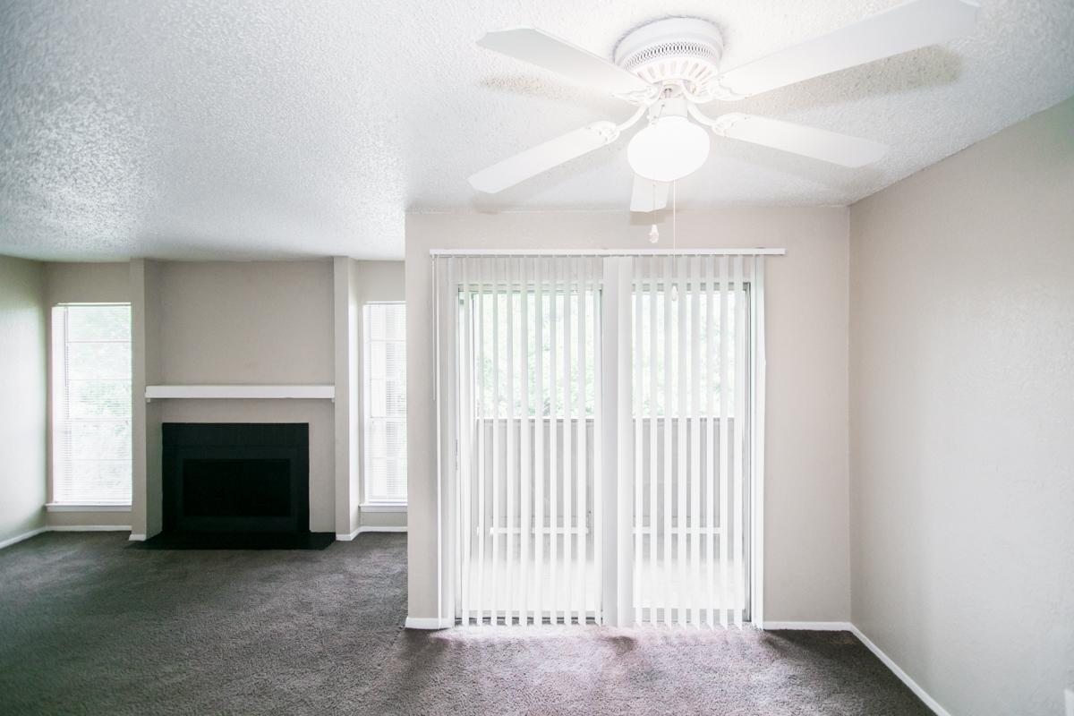 cooper park apartments for rent in arlington texas standard a 1