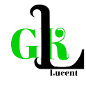 Lucent General Knowledge in Hindi- [LUCENT GK] icon