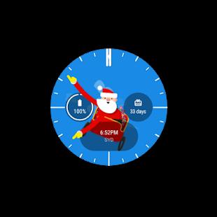 Google Santa Tracker 26