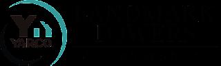 www.liveatlandmarktowers.com